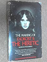 "Making of ""The Heretic"""
