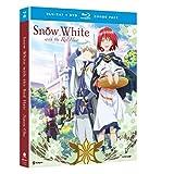 赤髪の白雪姫 / SNOW WHITE WITH THE RED HAIR: SEASON ONE