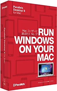 Parallels Desktop 8 for Mac (B0096Y9LCE) | Amazon price tracker / tracking, Amazon price history charts, Amazon price watches, Amazon price drop alerts