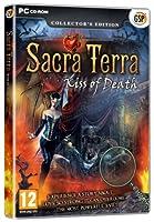 Sacra Terra: Kiss of Death - Collector's Edition