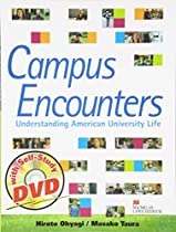 Campus Encounters Student Book