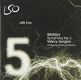 Symphony No.5