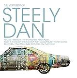 Very Best of Steely Dan 画像