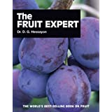 The Fruit Expert (Expert Series)