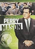 Perry Mason -Ssn 3, Vol 2 [DVD] [Import]
