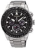 (セイコー) Seiko 腕時計 PROSPEX SSC607P1 メンズ [並行輸入品]