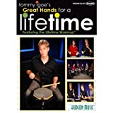 Great Hands for a Lifetime [DVD] [Import]