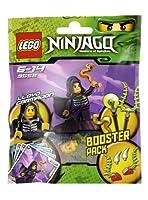 レゴ (LEGO) ニンジャゴー ガーマドン小僧 9552