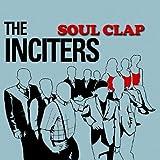 Soul Clap [12 inch Analog]