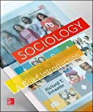 By Richard T. Schaefer - Sociology: A Brief Introduction (11th Edition) (2014-09-03) [Paperback]
