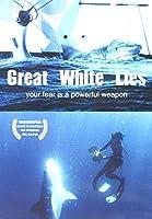 Great White Lies [DVD]