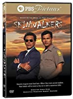 Masterpiece Mystery!: Skinwalkers - An American Mystery! Special [DVD]