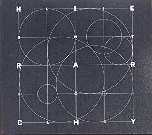 Hierarchy by Lightfoils (2014-07-08)