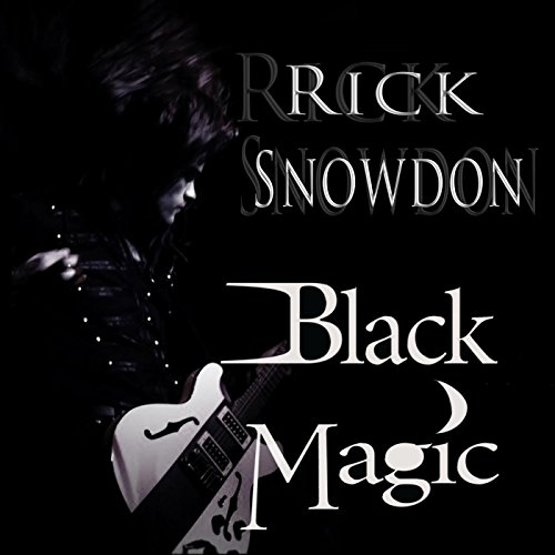 amazon music rick snowdonのshe never found me amazon co jp