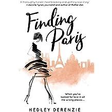 Finding Paris