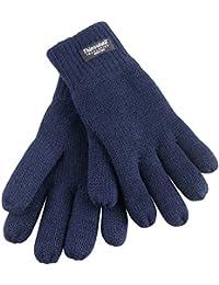 Resultジュニアシンサレート手袋