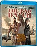 Bad Batch / [Blu-ray] [Import]