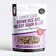 PBCo. Lower Carb Ancient Grain Blend - 500g