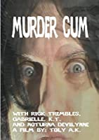 Murder come [並行輸入品]