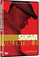 Sugar Valentine 2 [DVD] [Import]