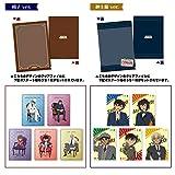 名探偵コナン トレーディングポスター&ファイル <BOX>