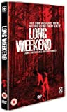 Long Weekend [Import anglais]