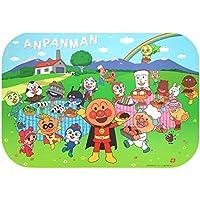 アンパンマン ランチョンマット (樹脂製) 45×30.8cm