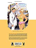 The Art of Doug Sneyd: A Collection of Playboy Cartoons 画像