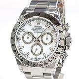 [ロレックス]ROLEX 腕時計 コスモグラフ デイトナ 116520 中古[1259670]