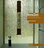New Zen: The Tea-Ceremony Room in Modern Japanese Architecture 画像