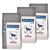 ロイヤルカナン 食事療法食 犬用 アミノペプチド フォーミュラ 3kg ROYAL CANIN Japan