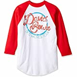 1周忌追悼 DAVID BOWIE デヴィッド・ボウイ - 1978 WORLD TOUR / Tシャツ / メンズ 【公式 / オフィシャル】