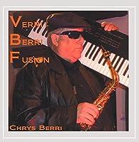 Vol. 1-Verri Berri Fusion