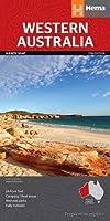 Western Australia State NP Handy 2014