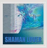 Shaman Lover