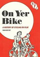 On Yer Bike [DVD]