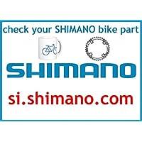 SHIMANO(シマノ) アダプター SL-R400 SL-7900 SL-7800 SL-7700 Y64338101