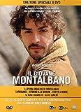 Il Giovane Montalbano - Serie Completa (6 Dvd) [Italian Edition]