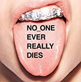 No One Ever Really Dies 画像