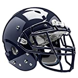 Schutt Sports Vengeance VTD IIフットボールヘルメットwithout Faceguard