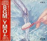 B G M [CD] [CD] [CD] [CD] [CD] [CD]