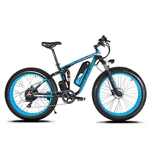 【上りもラクラク】電動アシスト自転車おすすめ人気ランキング10選