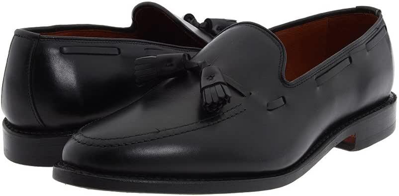 (アレン エドモンズ) Allen-Edmonds メンズ シューズ・靴 ローファー Grayson 並行輸入品