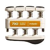 【国内正規輸入品】Prohands プロハンズ ハンド・エクササイザー PM-15004 PRO XX-Heavy/Deep Orange プロ XXヘビー/ディープ・オレンジ