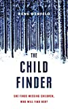 The Child Finder (English Edition)