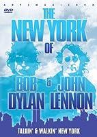 Talkin & Walkin New York [DVD] [Import]