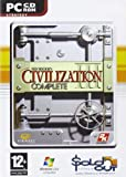 American Conquest Collection PC (輸入版)