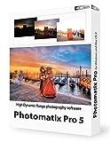 Photomatix Pro 5 by HDRsoft [並行輸入品]