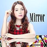 Mirror / 安田レイ