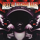 Vol. 1-Best of Techno Bass 画像